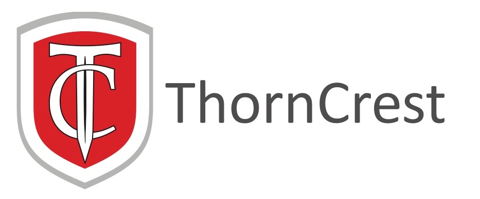 ThornCrest Law